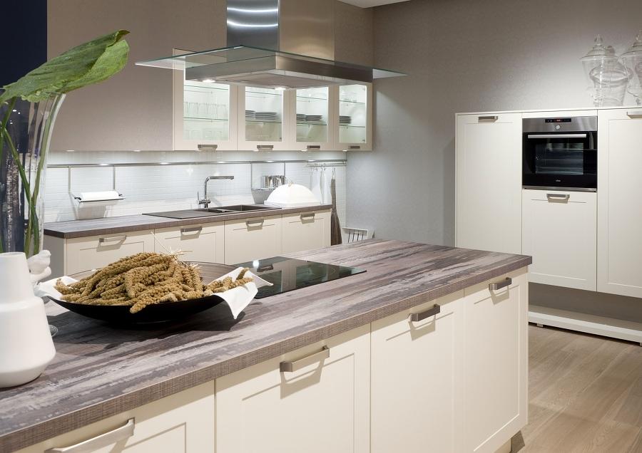 emejing möbel martin küche images - home design ideas - motormania.us - Möbel Martin Küchen