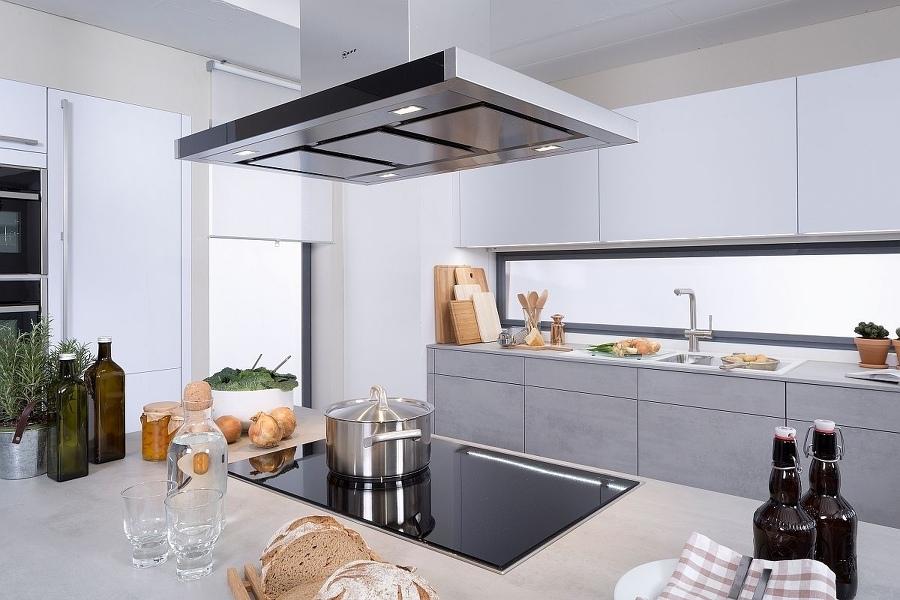 Atemberaubend Handel Küchen Direkte Bewertungen Ideen - Küchen Ideen ...